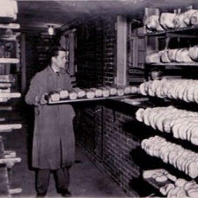 oude-bakkerij-vk